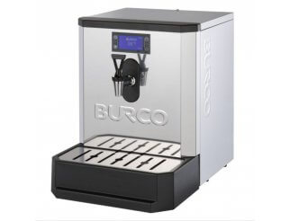 Burco PLSAFCT5L 5 Litre Water Boiler | Eco Catering Equipment