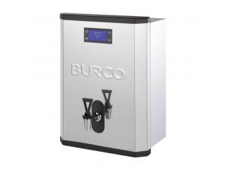 Burco PLSAFWM5L 5 Litre Water Boiler | Eco Catering Equipment