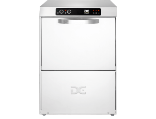 DC SD45 Dishwasher (Open) | Eco Catering Equipment