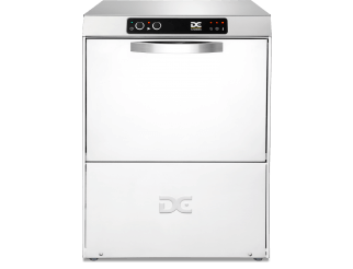 Direct Catering / DC SD50 Undercounter Dishwasher | Eco Catering Equipment