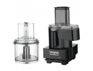 Waring WFP14SCK Food Processor | Eco Catering Equipment